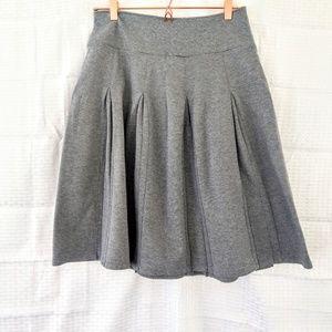Hanna Andersson Pleated Skirt